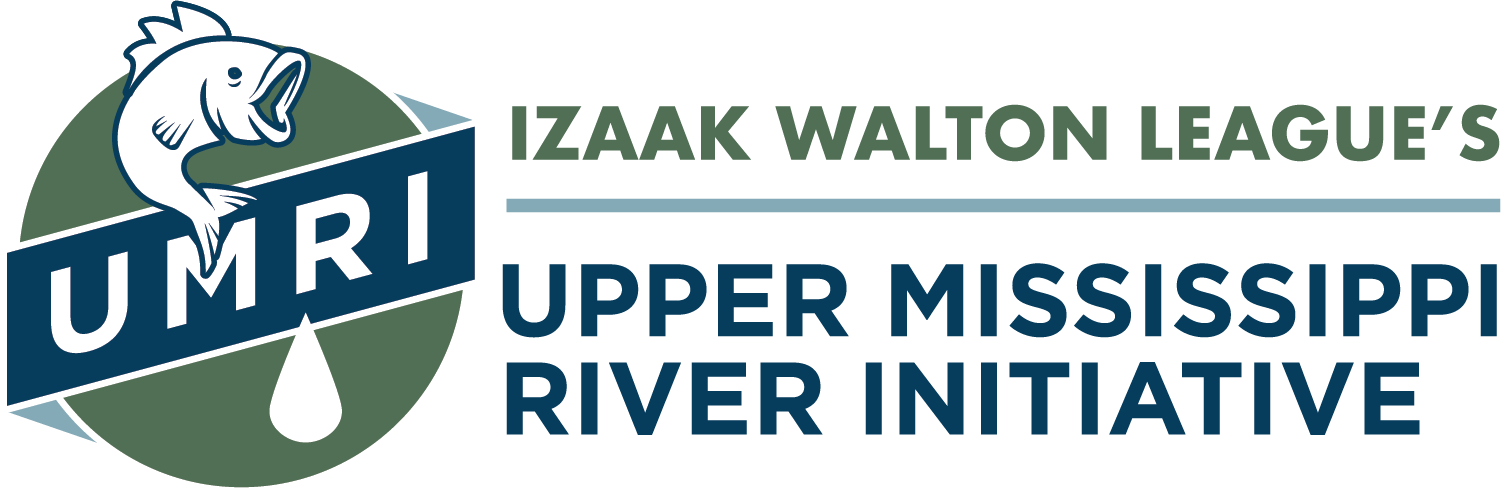 Upper Mississippi River Initiative