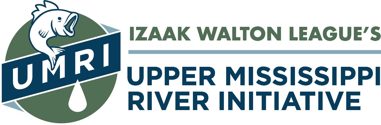 Upper Mississippi River Initiative